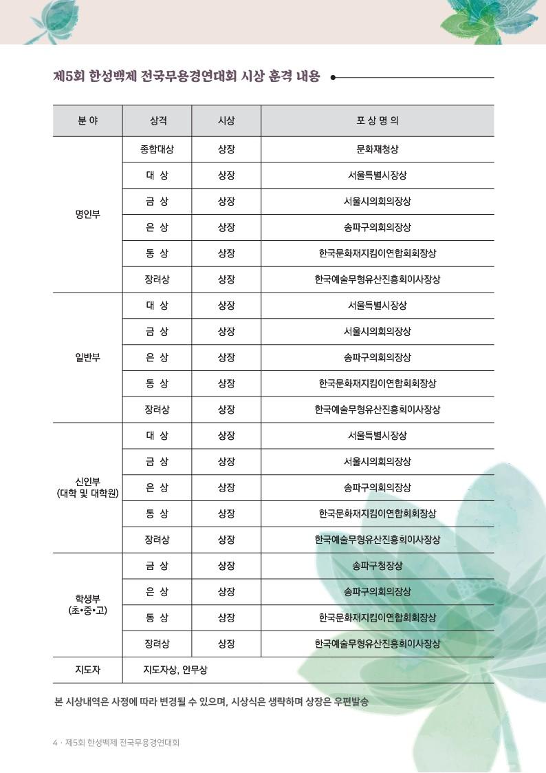 0729_제5회 한성백제 - 전국무용대회 - 리플릿(최종)_4.jpg