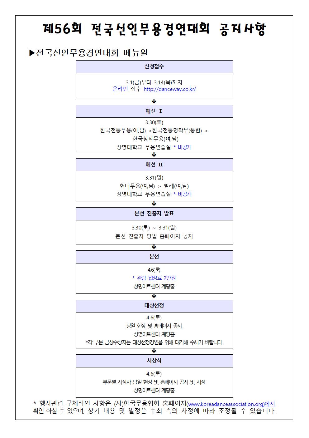 제56회 신인 예선,본선 순서추첨 안내_공고001.png
